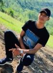 Bryan, 18  , Jutiapa