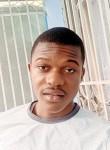 Mike, 30  , Kinshasa