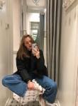 Yulya, 22, Kiev
