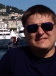 Oleg, 39  , Birobidzhan