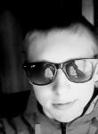 Dima, 22, Horad Barysaw