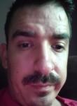 Jairo, 29, Dallas