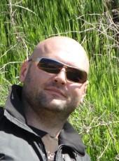 Aleksandr, 39, Belarus, Minsk