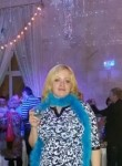 Екатерина, 37, Perm