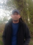 sergey, 34  , Arzamas