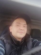 Aleksandr, 46, Russia, Odintsovo
