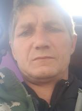 andrei, 49, Kazakhstan, Karagandy