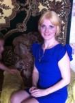 olga, 26  , Abatskiy