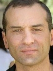 Araik, 43, Armenia, Yerevan