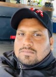 Manjit, 35  , Livermore