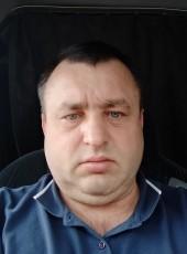 Viktor , 48, Russia, Tula