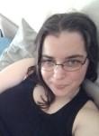 Christelle, 33  , Le Creusot
