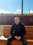 Sany, 32  , Tutayev