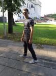 Justinas, 25  , Copenhagen