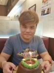 Anthony, 28  , Shenzhen
