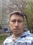 Rem, 42  , Stavropol