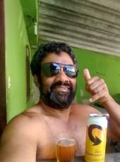 Eder, 55, Brazil, Belo Horizonte