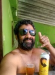 Eder, 55, Belo Horizonte