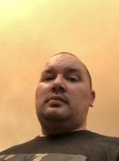 Jason, 42, United States of America, Long Beach (State of California)