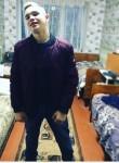 Vadіm, 20  , Ratne