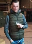 Ciobanu adrian, 24  , Aranda de Duero