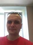 Denis, 39  , Tikhvin