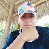 Carlitos, 23  , Tarma