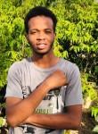 Gelin, 22  , Carrefour