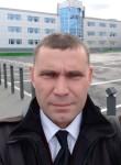 Sergey, 45  , Novyy Urengoy