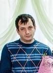 Anton, 39, Moscow