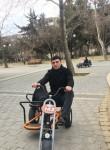 Farid, 18  , Bakixanov