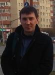 Aleksandr, 35, Kirov (Kirov)