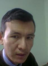 askhat, 42, Uzbekistan, Tashkent