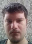 אליאור, 31  , Bat Yam