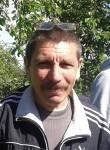 Mikhail, 54  , Volgograd