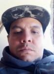 Denis.pjl, 33  , Criciuma