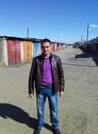 Sergey, 40  , Chita