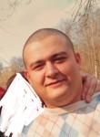 Arkadiy, 36, Moscow