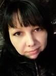 Inessa, 31  , Obninsk