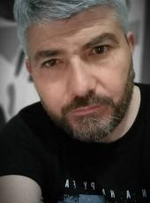 Sasha, 40, Azerbaijan, Shamkhor