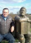 Dmitriy, 61, Kamen-na-Obi