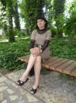 Olga, 50  , Tashkent