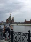 Ruslan, 23, Kazan