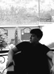 Akbar, 18  , Tashkent