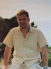 Dmitriy Neizv, 46, Russia, Moscow
