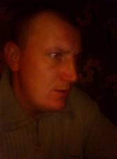 Aleksandr, 31, Russia, Kansk