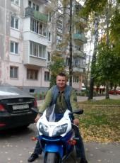 Maks, 32, Belarus, Vitebsk