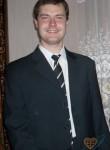 Andrey, 35  , Gagino