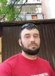 Maksim, 41, Poltava