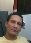 Antonio, 41  , Goiania